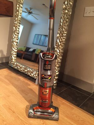 Shark Rocket Professional for Sale in Houston, TX