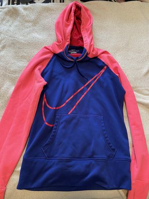 Brand name jackets FOR SALE for Sale in Atlanta, GA