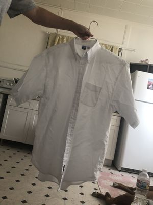 Dress shirts for Sale in Los Angeles, CA