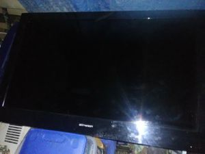 Emerson 40inch for Sale in Parkersburg, WV