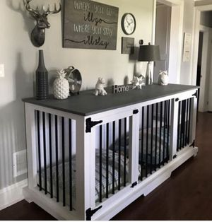 Dog kennel for Sale in Murchison, TX