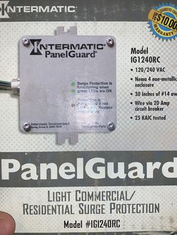 Panel protector for Sale in San Jose,  CA