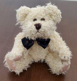 """Boyd Bear 5"""" ornament for Sale in Mesa, AZ"""