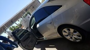 2006 Audi a6 for Sale in Tucson, AZ