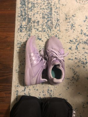 Women's Adidas EQT for Sale in Greenbrier, AR
