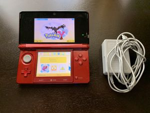 Nintendo 3DS for Sale in Buford, GA