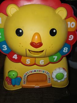 Fisher Price Sit & Scoot for Sale in Woodburn,  OR
