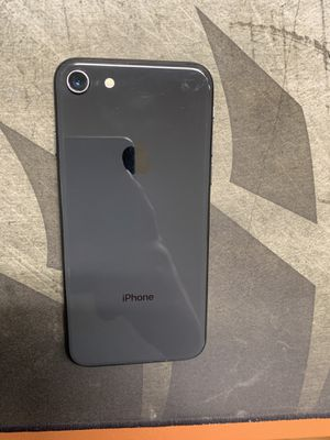 iPhone 8 64gb for Sale in Los Angeles, CA