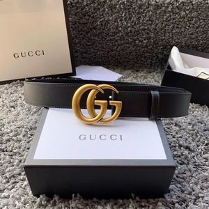 Gucci brand new belt for Sale in Los Angeles, CA