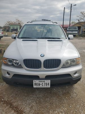 Autos for Sale in Del Valle, TX