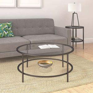 Coffee Table **Brand New in Unopened Box** I Deliver!! for Sale in Walton Hills, OH