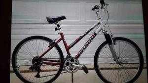 Giant Sedona Comfort bike size medium large for Sale in Las Vegas, NV