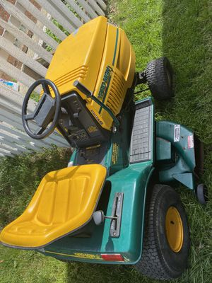 Lawn mower for Sale in Macomb, MI