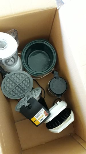 Cookware bundle for Sale in Raleigh, NC