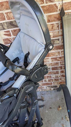 Britax stroller for Sale in Dallas, TX