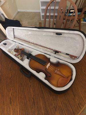 Beginners violin for Sale in Fairfax, VA