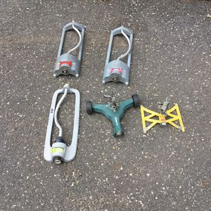 New And Used Sprinklers For Sale In Worcester Ma Offerup