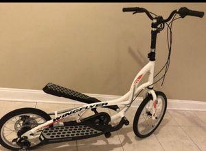 Bike 🚲 ZIKE Z600 for Sale in Ashburn, VA