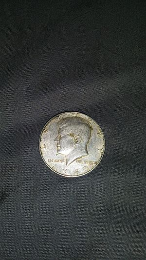 Coin for Sale in Phoenix, AZ