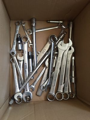 Wrenches for Sale in Lincoln Acres, CA