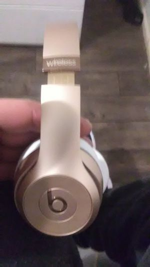 Solo beats for Sale in Salt Lake City, UT