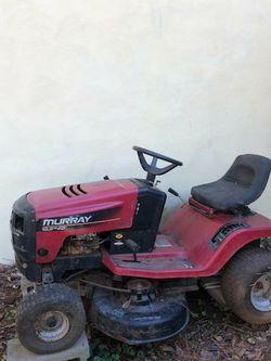 Riding Mower for Sale in Ellenwood,  GA