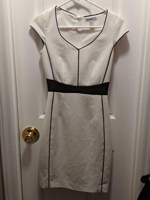 H&M Dress for Sale in Creedmoor, NC