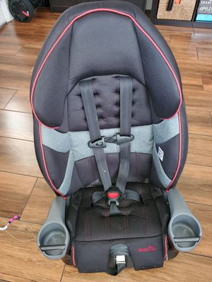 Evenflo car seat for Sale in Orlando, FL