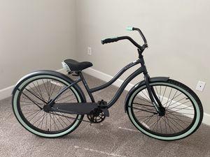 "Huffy Cranbrook 26"" Bike for Sale in Murfreesboro, TN"