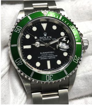 Rolex Submariner for Sale in Fort Myers, FL