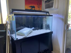 Fish Tank for Sale in Canoga Park, CA