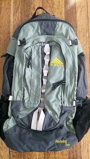 Kelty Redwing 3100 backpack for Sale in Phoenix, AZ
