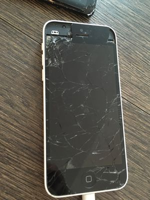 iPhone 5 for Sale in Aurora, CO