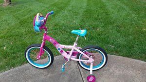 "16"" LOL Surprise Girls Bike for Sale in Charlotte, NC"