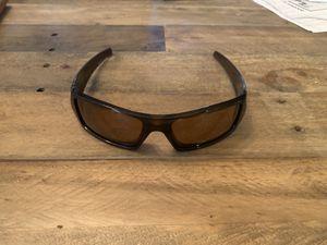 Oakley Gascan sunglasses for Sale in Phoenix, AZ