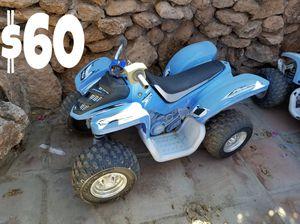 Yamaha for Sale in Phoenix, AZ