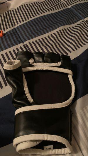 Boxing ever last gloves for Sale in Las Vegas, NV