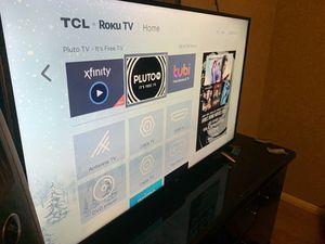 TVs for Sale in Houston, TX
