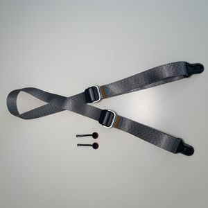 Best Camera Strap - MINT | Mirrorless | DSLR | Sony | Canon for Sale in Oakland, CA