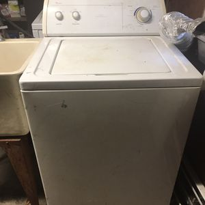 150 for Sale in New Britain, CT