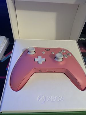 Xbox one custom controller for Sale in Annandale, VA