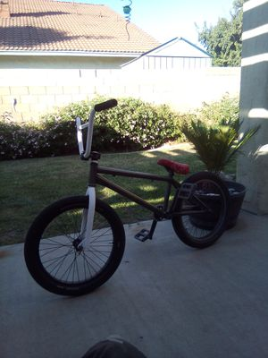 "20"" sunday for Sale in Rancho Cucamonga, CA"