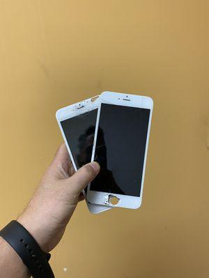 iPhone 7 Plus fix read descrip for Sale in Lakeland, FL
