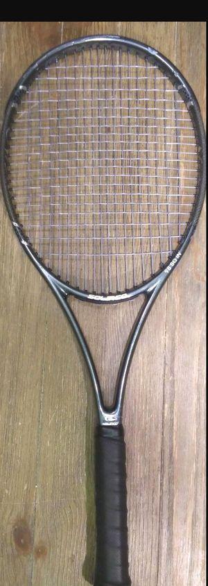 Solinco tennis racquet for Sale in Phoenix, AZ