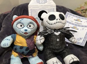 The nightmare before Christmas for Sale in Los Angeles, CA