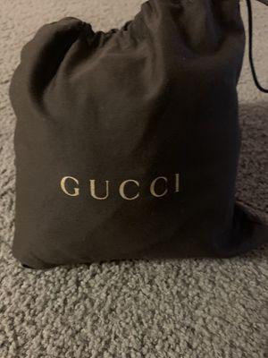 2015 Gucci floral maxi dress size 44. for Sale in Napa, CA