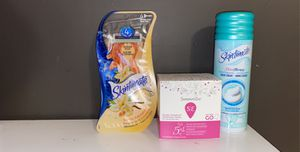 Skintimate Bundle for Sale in Blue Island, IL