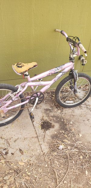 4 kids bikes for Sale in Wellington, CO