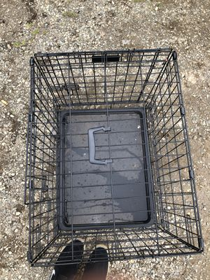 Bird Cage for Sale in Aberdeen, WA