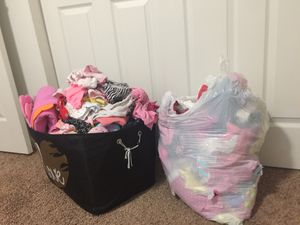 Baby Clothes for Sale in Kaysville, UT